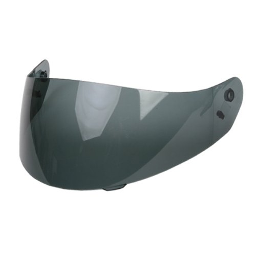 Hjc helm Visier (SMOKE) getönt hj-17 / IS-MAX, IS-MAX BT, CL-MAX2, SY-MAX3
