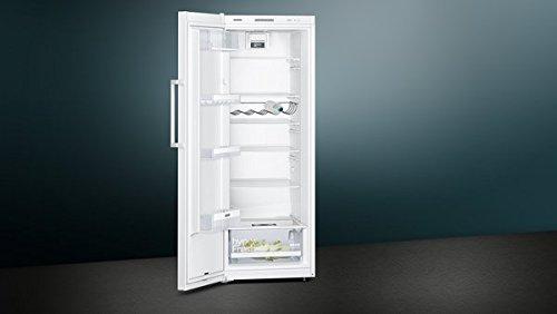 Siemens Kühlschrank Vergleich : Siemens ks vvw p vergleich u kühlschrank ohne gefrierfach