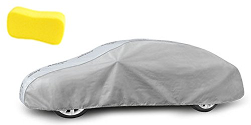 blazusiak-z776718-vollgarage-karosseriespezifisch-fur-vw-volkswagen-eos-1f-coupe-cabriolet-2-turer-0
