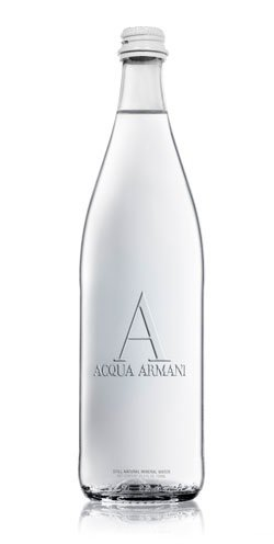 acqua-armani-water-water-available-in-still-or-sparkling-330ml-or-750ml-750ml-armani-still