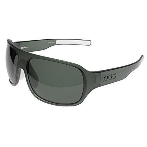 POC Sonnenbrille DO Low, Actinolite Green/Hydrogen White, DOLO1043