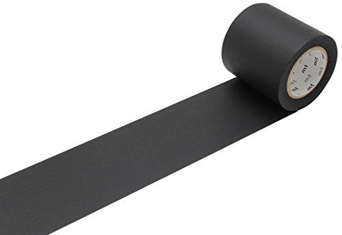 mt-casa-50-mm-base-de-ruban-adhesif-decoratif-noir-mat