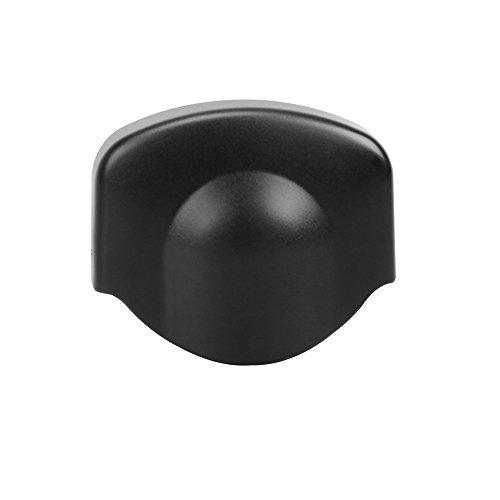 andoer-pe-lens-cap-cover-protector-for-ricoh-theta-s-panoramic-camera