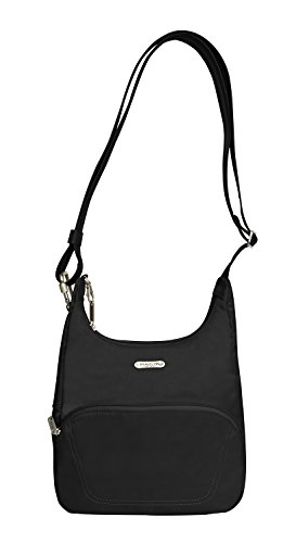 travelon-anti-theft-classic-essential-messenger-bag-black-one-size