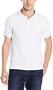 IZOD Uniform Young Men's Short Sleeve Pique