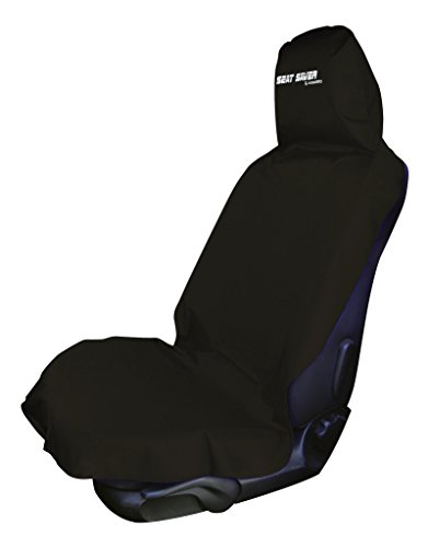 Waterproof Seat Covers Amazoncouk