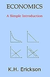 Economics: A Simple Introduction