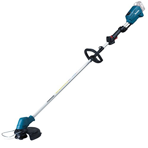 makita-18v-mobile-brushless-brushcutter-grass-trimmers-battery-lithium-ion-li-ion-black-blue-silver