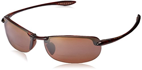 maui-jim-lunettes-de-soleil-makaha-reader-ecailles-de-tortue