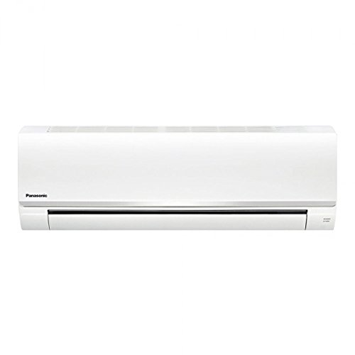 Panasonic - Aire Acondicionado Split Inverter - Color blanco