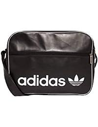 a13b64816273 Suchergebnis auf Amazon.de für  adidas messenger bag  Koffer ...