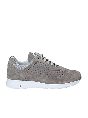 Exton 332 sneakers uomo grigio 41