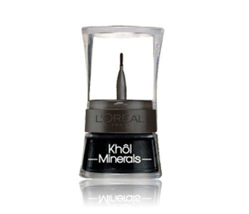 delineador-de-ojos-kohl-minerals-de-loreal-paris-tono-black-01