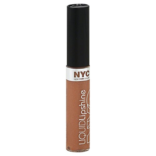 nyc-liquid-lipshine-nude-york-city