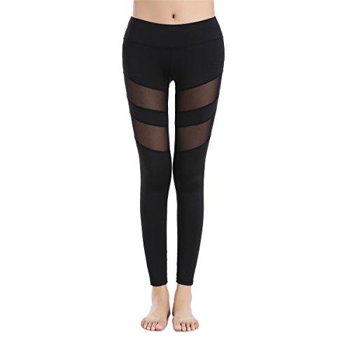 nine-cif-leggings-donna-black-medium