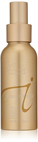 Visage par Jane Iredale D2O hydratation Spray 90 ml