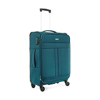 Antler ,  Koffer, Luna Blue (blau) - 4076113016