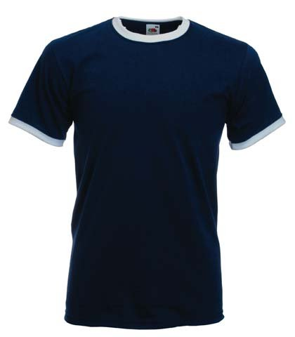 fruit-of-the-loom-ringer-t-in-navy-white-size-l-ss34