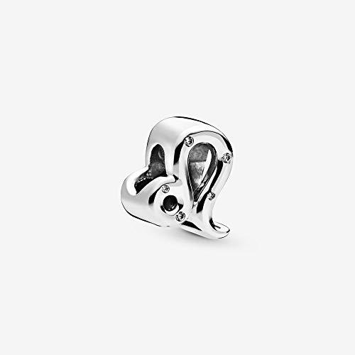 Pandora -Bead Charms 925 Sterlingsilber 798414C01