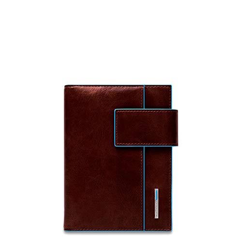 807e510042 Piquadro portafoglio uomo | Classifica prodotti (Migliori ...