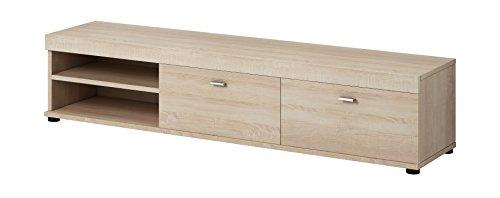 Ikea mobili soggiorno il signor rossi for Coprisedia bianco ikea