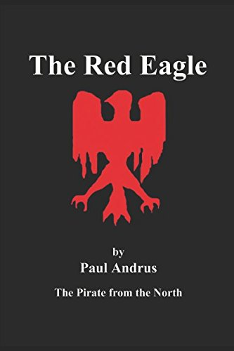the-red-eagle
