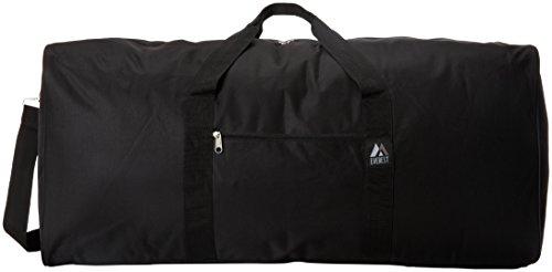 everest-gear-bag-x-large