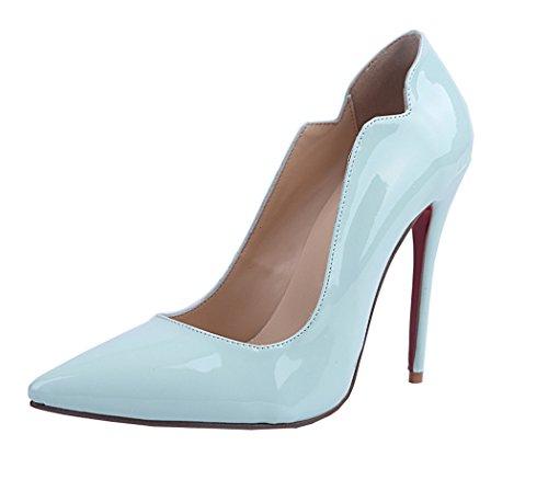 minitoo-sandales-compensees-femme-bleu-bleu-clair-395
