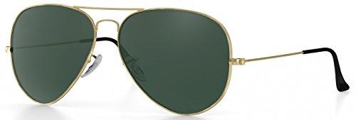 occhiali-da-sole-a-urban-polarizzati-modello-aviator-vintage-nerd-uomo-e-donna-super-lenti-polarizza