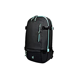 31htUj83T4L. SS324  - Port Arokh BP-2 - Mochila Gaming
