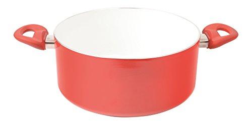 ceramicore-vhgvacind0153-24-cm-ceramic-casserole-pan-non-stick-and-super-slide