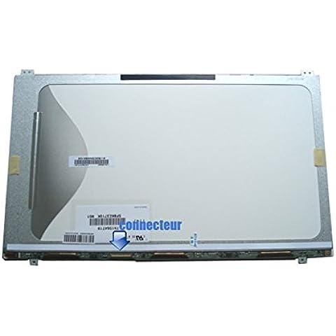 LCD Schermo Display 15.6