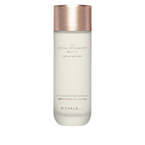 RITUALS The Ritual of Namasté First Essence Glow Collection, 150 ml