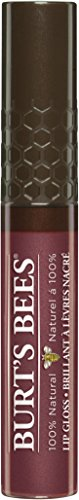burts-bees-lip-gloss-215-sweet-sunset-6ml