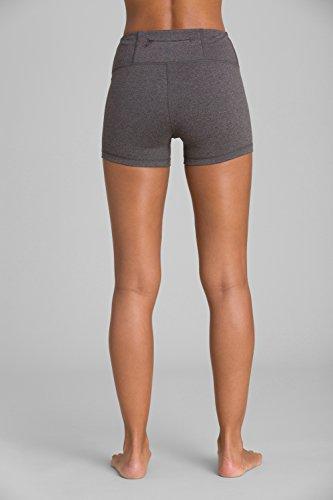 Mountain Warehouse Shimmy Short Shorts Fer Forgé