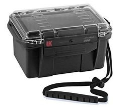 chaumet-ultrabox-406-waterproof-case-black-for-camera
