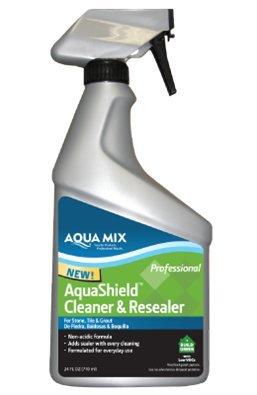 limpiador-aquashieldtm-y-sellador-aqua-mixr-710-ml
