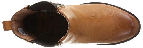 Rocket Dog Women's Camilla Chelsea Boots 7