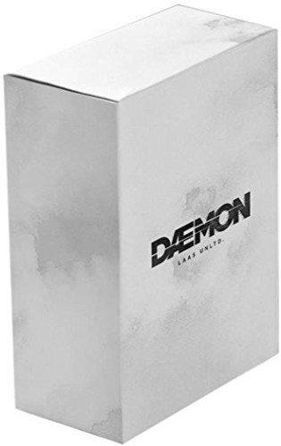 Daemon (Battleking Edition)