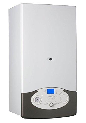 Ariston Thermo 3300732Kessel Evo 28CF ERP mit Methan, Weiß