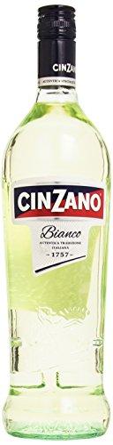 cinzano-bianco-bevanda-aromatizzata-a-base-di-vino-1-l