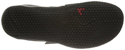 Vivobarefoot Motus Men 46 schwarz|grau