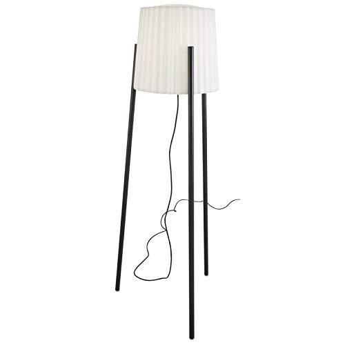 LEDs-C4 55-9880 Z5-M1