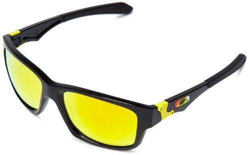 oakley-gafas-de-sol-rectangulares-oo9135-11-9135-jupiter-vr46-black-fire-iridium-s3