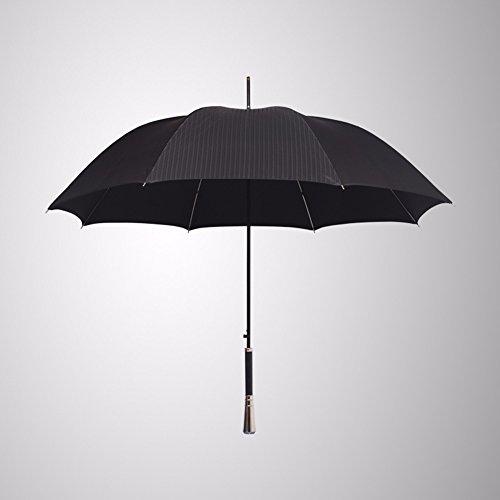 zjm-des-parapluies-pour-hommes-parapluie-long-double-automatiquement-la-personne-creative-tout-droit