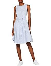 37983e26a760a Suchergebnis auf Amazon.de für  Esprit - Kleider   Damen  Bekleidung
