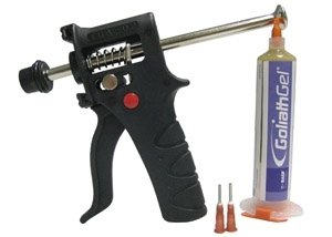 goliath-gel-caulking-gun-with-gel-cartridge-35g
