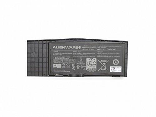 Alienware BTYVOY1 Original Akku 90Wh -