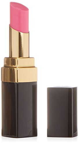 CHANEL 116 - Mighty Lippenstift, 1er Pack (1 x 0.004 kg)