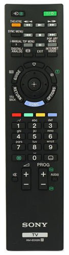 remote-control-for-sony-bravia-tv-models-kdl32ex403-kdl37ex403-kdl40ex403-rm-ed035-rmed035-replaceme